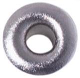 BSR - 9 Volt Snap rivet contact