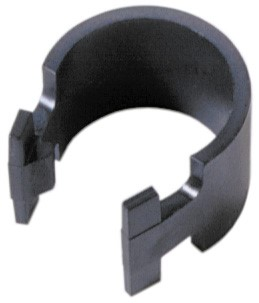 BC2/3AC - 2/3A battery holder cover for part BC2/3AE
